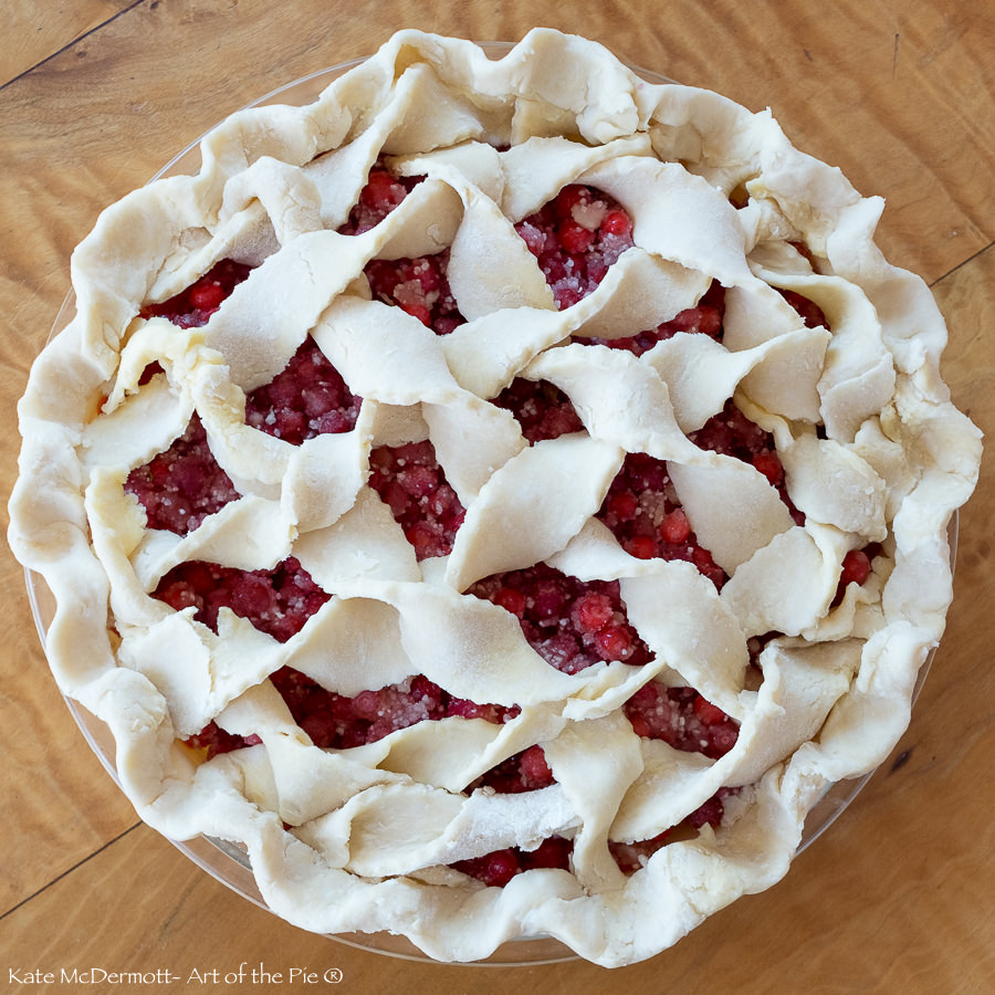 20160824-DSCF9026-2_red_hucklberry_pie